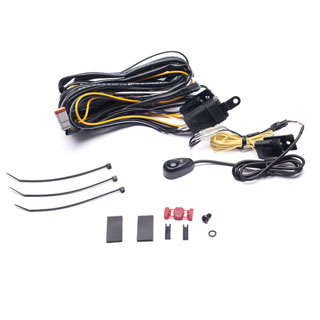 pro comp lights wiring diagram with Products on Electrical Installation Wiring Diagrams together with Dodge Ram Traction Bars furthermore Design Sketches additionally Products additionally Wiring Led Lights For Jeep.